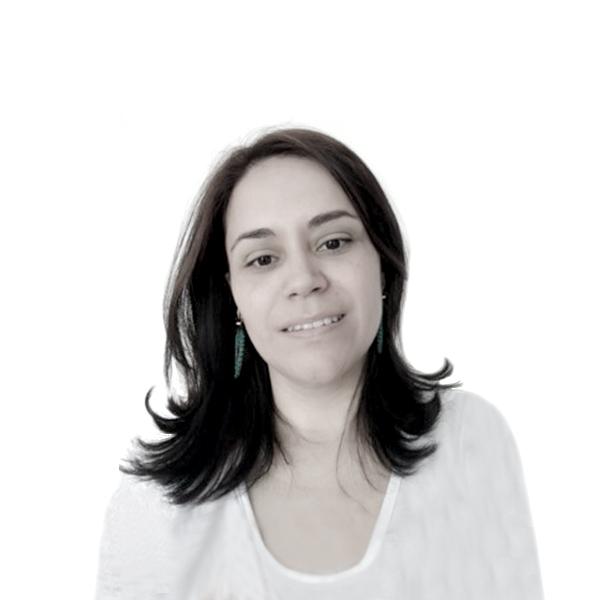 Ana Marcela Calderón
