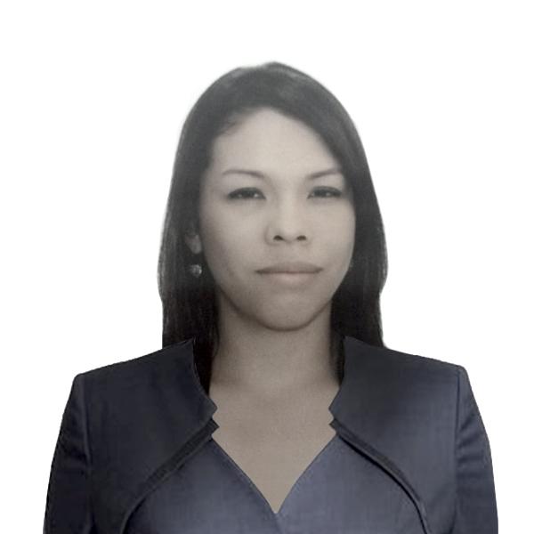 Jessica López