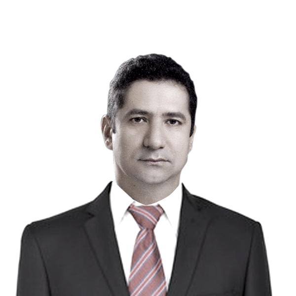 Jorge Iván Osorio