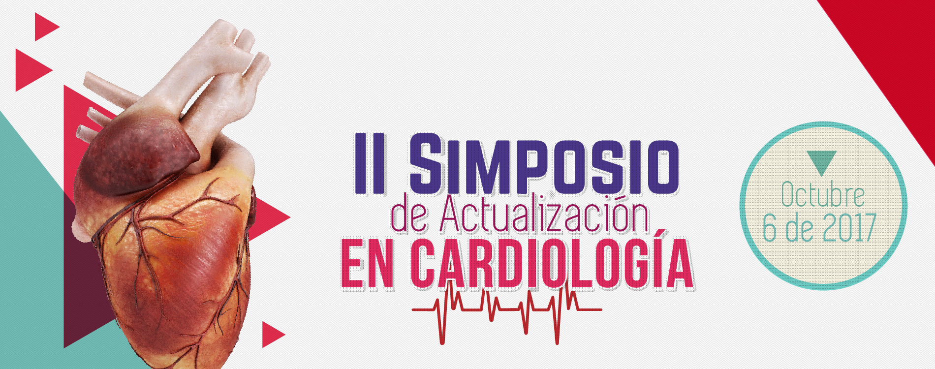 1BANNER_EXTENSION_SIMPOSIO_CARDIOLOGI_A