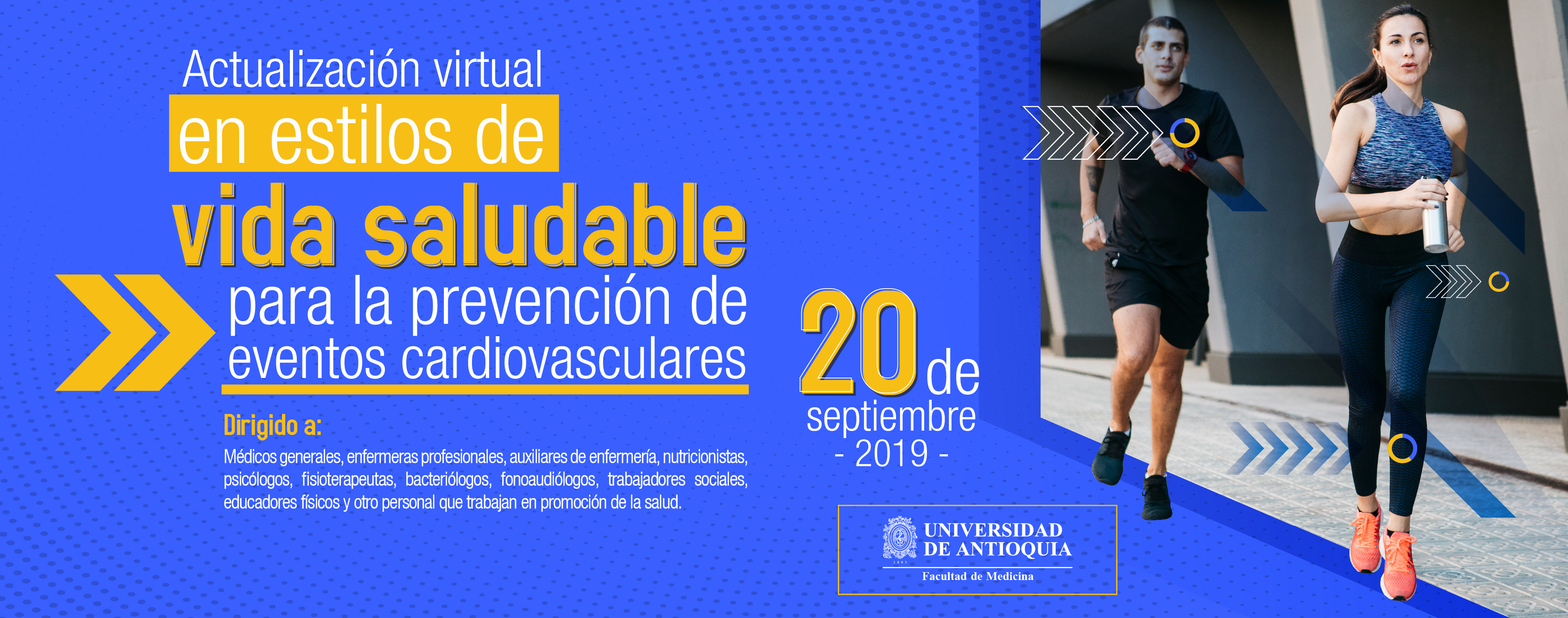 vidasaludable20192